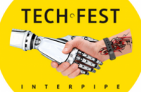Interpipe TechFest собрал в Днепре 10 тыс посетителей