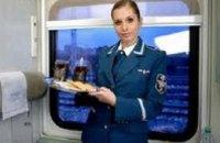 ПЖД предоставит работу 34 студентам-железнодорожникам на период Евро-2012