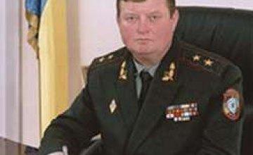 Виктор Бутковский отказался участвовать в выборах