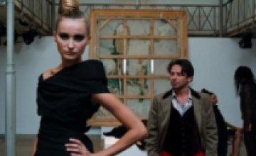 В Днепропетровске пройдет допремьерный показ французских фильмов