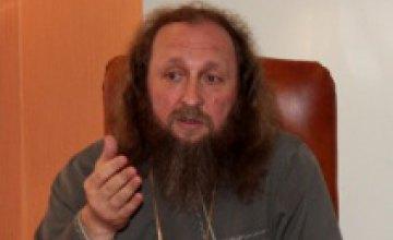 Горожане против строительства православного дворца культуры для молодежи рядом со своим жильем