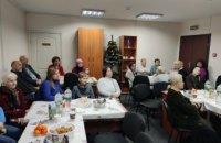 Жители Центрального района Днепра обсудили планы на 2020 год