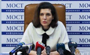 На Днепропетровщине только 22 абитуриента зарегистрировались на ВНО