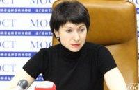 Результаты работы по взысканию налогового долга на Днепропетровщине
