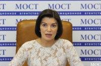 Жители Днепропетровской области задекларировали доходы за прошлый год на сумму более 3 млрд грн