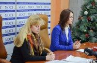 В Украине подросткам разрешат делать аборты без согласия родителей