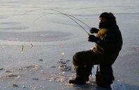 Спасатели рассказали о мерах предосторожности во время зимней рыбалки