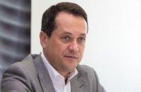 Игорь Цыркин: «Бизнес-это ребенок, но в нашей стране он беспризорный»