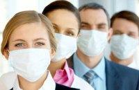 Предприятия в условиях сегодняшней эпидемии гораздо больше заботятся о своих сотрудниках, чем государство, - Игорь Цыркин (ВИДЕО)