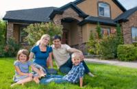 3 вещи, которые должны быть в доме для вашей же безопасности