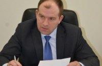 На Днепропетровщине положительная тенденция снижения задолженности по заработной плате будет сохранена, - Дмитрий Колесников