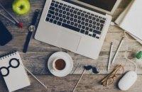 Киевстар рекомендует ТОП решений для организации удаленной работы компаний