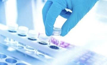 Днепропетровская ОГА приобретет две современные лабораторные установки для анализа на коронавирус