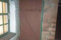 Вырвал дверной крючок и избил сонную хозяйку: на Днепропетровщине бывший заключённый ворвался в чужой дом