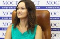 Кабмин одобрил штраф за пребывание без масок в общественных местах