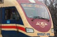 «Укрзалізниця» предложит альтернативу отмененным маршрутам