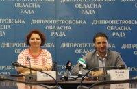 В Днепре состоится первый Всеукраинский детский фестиваль театрального искусства