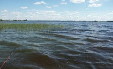 Каховское водохранилище требует поэтапного спуска