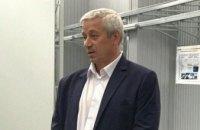 КБЮ сегодня делает все возможное для того, чтобы космос  и спутниковые технологии  в Украине имели место  быть,-Владимир Маслей