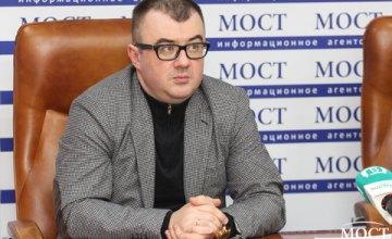 Законопроект № 2684 не предусматривает возможность смены пола подростком с 14 лет, - Андрей Верба