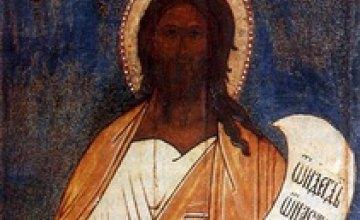Сегодня православные молитвенно чтут пророка Малахию