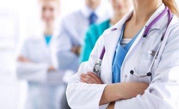 Областная власть выполнила все обязательства по материальному возмещению трудностей,возникших у медиков, задействованных в борьбе с COVID-19,- Скребец