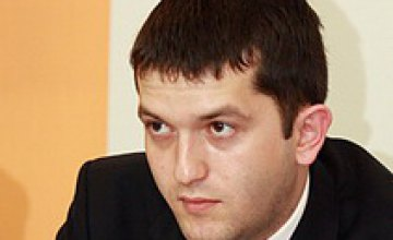 Эксперт: «Действие постановления Кабинета Министров №1118 приведет к снижению поступлений в бюджет»