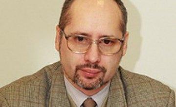 Эксперт: «Министр экономики Украины Виктор Пинзенык мечтает уничтожить малый бизнес»