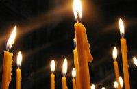 Сегодня в православной церкви отмечают Радоницу – особый день поминовения усопших