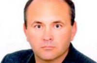 Бывшего заместителя Куличенко взяли под домашний арест