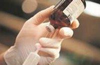 Все амбулатории Днепропетровской области обеспечены вакциной от столбняка