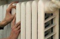 В Кабмине рассказали, как будут начисляться субсидии на отопление в новом отопительном сезоне