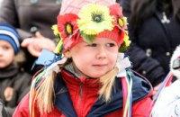 В Каменском пройдет концерт литовско-украинской музыки