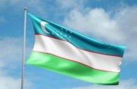 В результате обрушения перил моста в Узбекистане погибли 15 человек