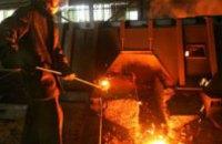 На «ArcelorMittal Кривой Рог» произошел групповой несчастный случай