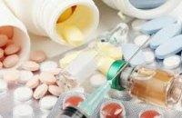 Днепрянин в течение 6 лет скрывался от следствия за сбыт наркотиков