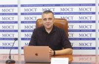 В ближайшие 4 года в Днепре «реанимируют» речной внутригородской транспорт, - Иван Васючков