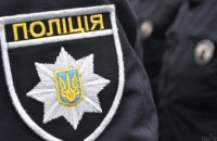 На Харьковщине 57-летний  мужчина выпрыгнул из окна