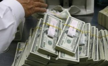 До конца года Украина получит 2 транша кредита МВФ