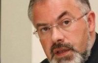 Дмитрий Табачник отказался продлевать сроки вступительной кампании