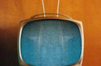 КС начинает реалити-шоу «Политреформа – 2004»