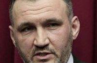 Луценко написал на повестке в прокуратуру «Могильов – дурень», - замгенпрокурора