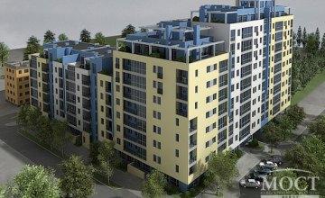 У АО «Юникон» рейдеры хотят отобрать земельный участок в центре Днепропетровска, - представитель компании