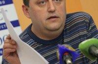 На ул. Рыбинской есть угроза разрушения домов, - АО «Юникон»