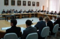 Банк «Конкорд» назначил Игоря Сеся главой правления