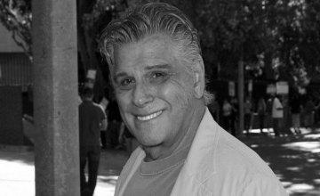 В США ушел из жизни голливудский актер, озвучивший «Том и Джерри»