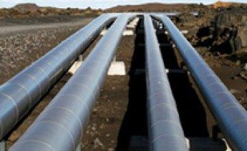 Пинчук продал «Нафтогазу» труб на 365 млн грн