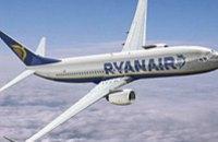 На Евро-2012 в Украину начнет осуществлять рейсы ирландская авиакомпания