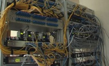 В Днепропетровске осужден хакер, «укравший» международные телефонные разговоры на 2,5 млн грн (ФОТО)