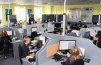 ДТЭК открыл для мариупольцев круглосуточный Контакт-центр по вопросам электроснабжения